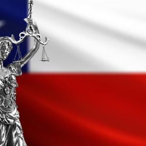 Chilean Court Orders