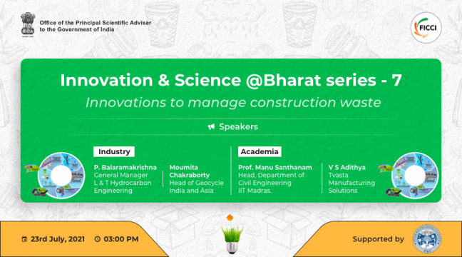 https://static.psa.gov.in/psa-prod/styles/image_800x360/s3/2021-07/Innovation%20and%20Science%20%40Bharat%20series%20-%207%20-%20waste%20to%20wealth%20-%20Event_2.png?itok=0AhC4uGy